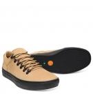 Chaussures Homme Timberland Adv 2.0 Cupsole Alpine Oxford - Beige nubuck