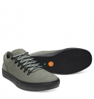 Chaussures Homme Timberland Adv 2.0 Cupsole Alpine Oxford - Gris foncé