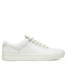 Chaussures Homme Timberland Adv 2.0 Cupsole Alpine Oxford - Blanc Full grain