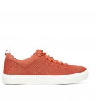 Chaussures Homme Timberland Amherst Flexiknit Alpine Oxford - Rouille