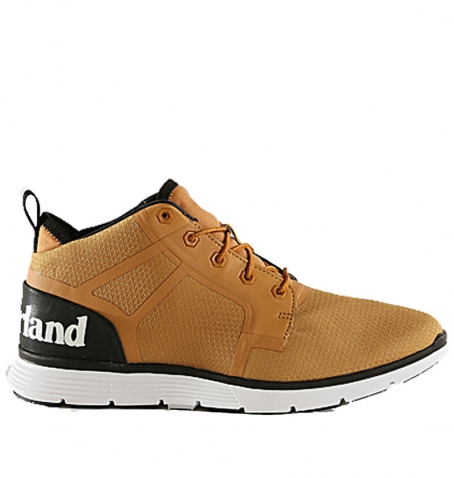 Chaussures Homme Timberland Killington Super Oxford - Wheat