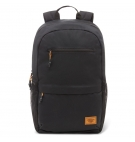Sac À Dos Homme Timberland Zip Top Backpack - Noir