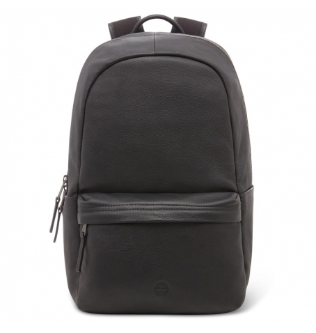 0f4d459bef6 Timberland Tuckerman Backpack - A1CYR - Sac à dos noir