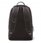 Sac À Dos Homme Timberland Tuckerman Backpack - Noir