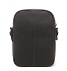 Sacoche Homme Timberland Tuckerman Small Items Bag - Noir
