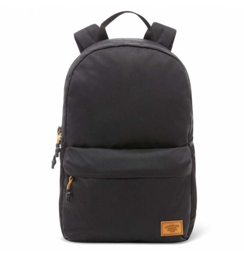 b731d46f679 Sac À Dos Homme Timberland Crofton Classic Backpack - 22L