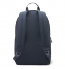 Sac À Dos Homme Timberland Crofton Classic Backpack - 22L