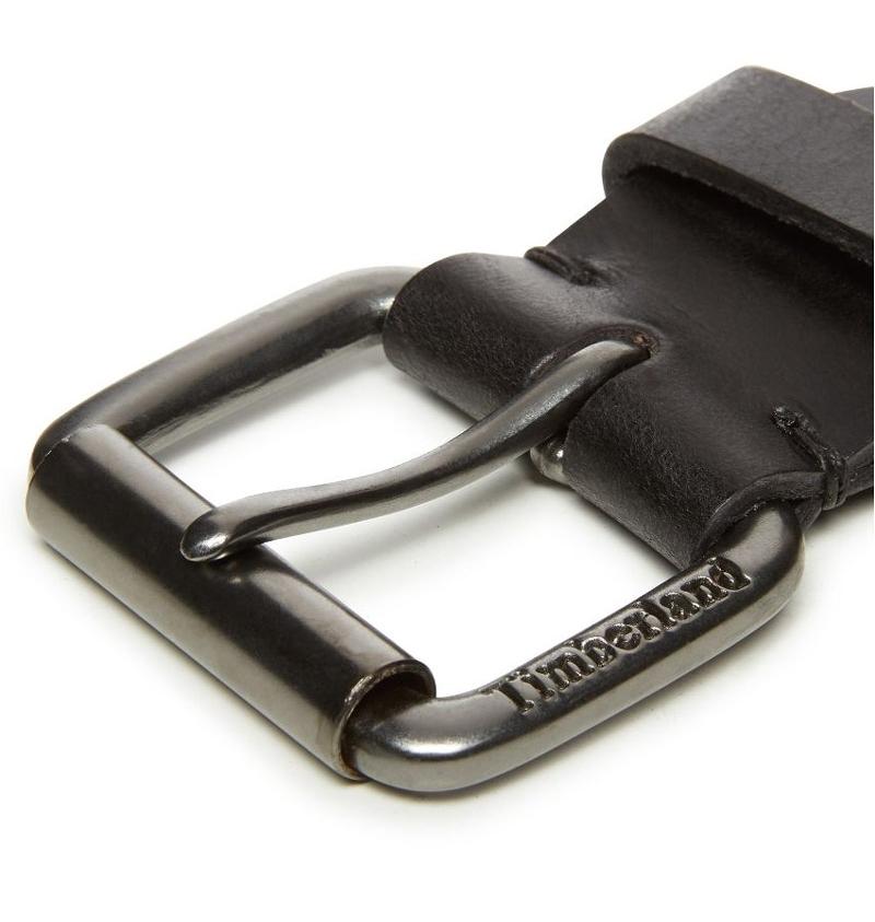 ceinture homme cuir timberland 38mm