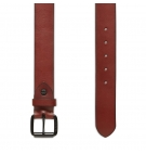 Ceinture Homme Timberland 38 MM Tree Rivet - Boucle rouleau