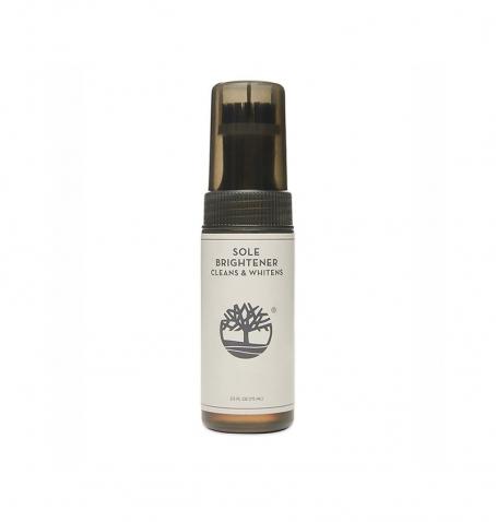 Sole Brightener Timberland - Raviveur de blancheur pour semelles