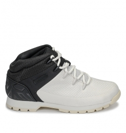 c2b29cf3b9a119 Chaussures Homme Timberland.