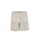 Short Cargo Homme Timberland Squam Lake Stretch Twill Classic