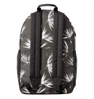 Sac À Dos Homme Timberland 28L Backpack Print Palm Leaf - Noir