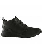 Chaussures Homme Timberland Killington Super Oxford - Noir Blackout