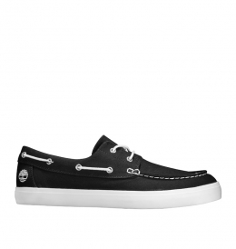 chaussure toile timberland 27