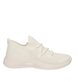 Chaussures Femme Femme Chaussures Timberland Timberland Chaussures Femme WErdxQoCBe