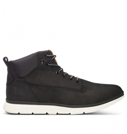 Chaussures Timberland Chaussures Homme Homme Chaussures Timberland Timberland Timberland Homme Chaussures Homme E9e2IYDWH
