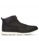 Chaussures Homme Timberland Killington Chukka - Noir