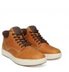 Chaussures Homme Timberland Cityroam Cupsole Chukka - Blé pleine fleur
