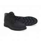 Chaussures Femme Timberland Kenniston Nellie - Noir nubuck