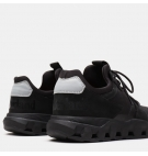 Chaussures Homme Timberland Urban Exit Sock Fit Oxford - Noir