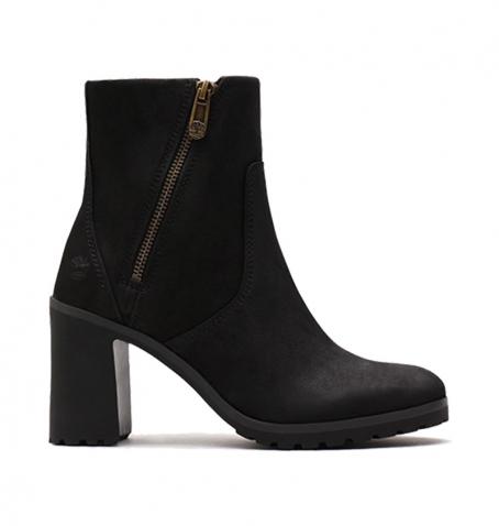 Assez élégant Chaussures Femmes Timberland BOOTS