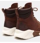 Boots Homme Timberland MTCR 6-inch Boot - Marron pleine fleur