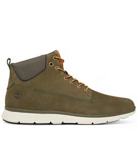 timberland chaussures for hommes