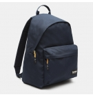 Sac À Dos Timberland Crofton Classic Backpack - 25 litres