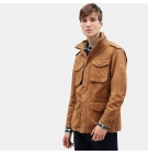 Veste Homme Timberland MT Kelsey M65 Jacket