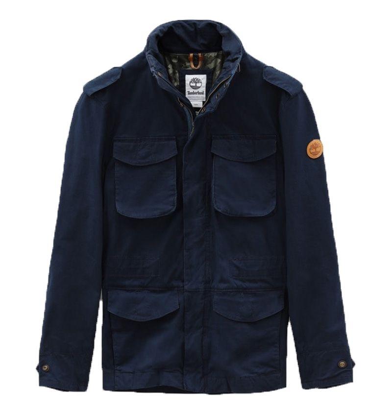 timberland promotion,timberland vest jacket,timberland femme
