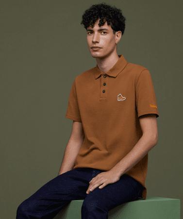 Vêtements pour Homme Timberland