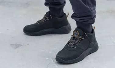 Sneakers Hommes