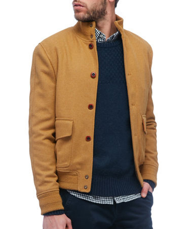 vestes timberland homme