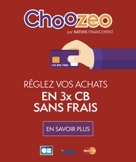 choozeo-menu-gauche-compressor.jpg