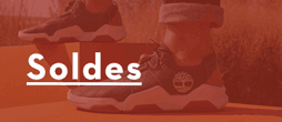 Soldes  Chaussures Homme Timberland