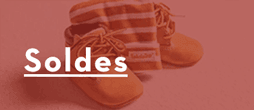 Soldes Chaussures Enfant Timberland