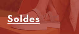 Soldes Chaussures Femme Timberland