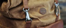 Accessoires Homme Timberland