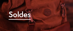 Soldes Accessoires Homme Timberland
