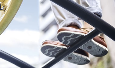 chaussures timberland sensorflex